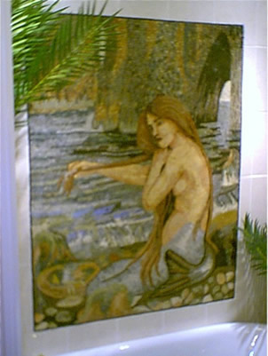mermaid_bathroom